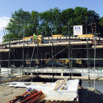 <em>HPH100 : </em>Constructing Long Barrow Passivhaus<u> – with Alex Baines</u>