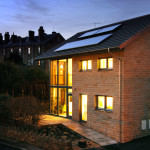 <em>HPH103 : </em>Is Building a Passivhaus Expensive?<u> – with Geoff and Kate Tunstall</u>