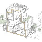 <em>HPH105 : </em>How Far Should You Go with a Low Energy Retrofit?<u> – with Bob Prewett from Prewett Bizley Architects</u>