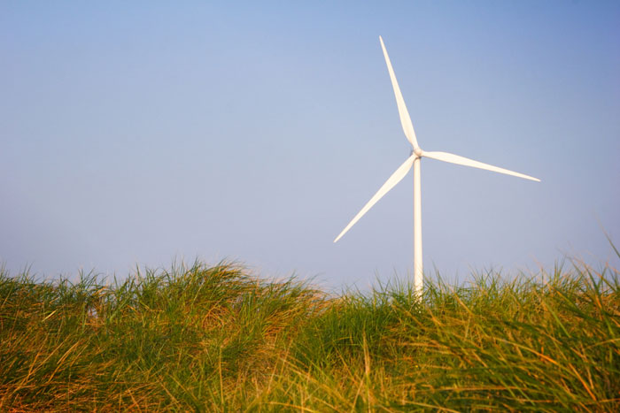 wind-turbine-grass