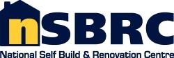 NSBRC Logo