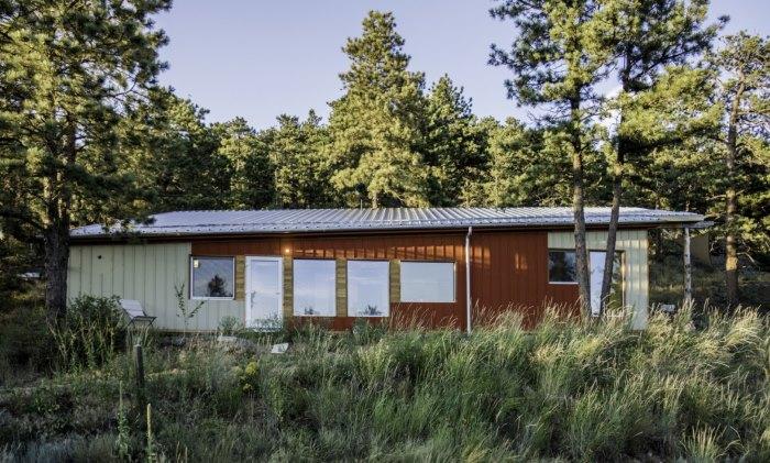 MARTaK-Passive-House-9-1024x616