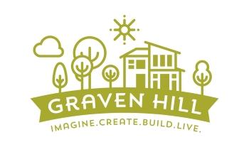 Graven_Hill_Primary_Logo_RGB_1200x709