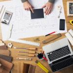 <em>HPH140 : </em>What is a quantity surveyor?<u> – with Jerry Thomas of Smith Thomas Consult</u>
