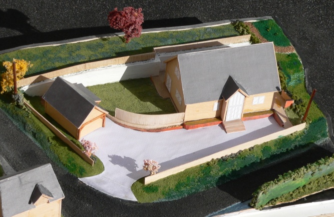 model-sw-view-small