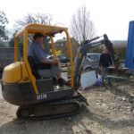 <em>HPH179 : </em>How to deal with sewage for a self build home<u> – with Cath Hassell</u>