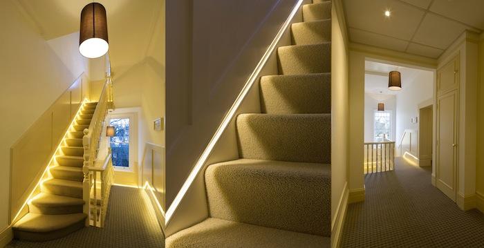 Interir Top Interior Design Trends With Interir Perfect Incredible Neon Interior Designs With