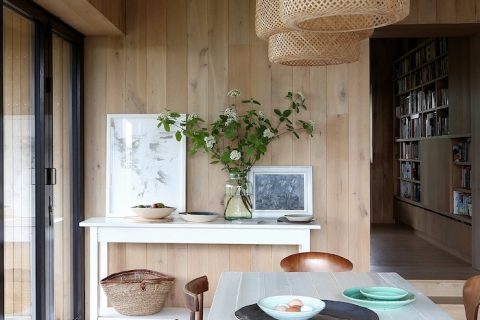 <em>HPH198 : </em>Creating an interior that works perfectly with the exterior<u> – with Emily Bizley</u>