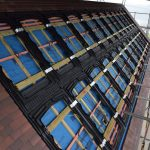 <em>HPH206 : </em>What solar PV panels should I get for my roof?<u> – with Robert Flynn from Solarbarn</u>