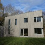 <em>HPH210 : </em>A future-proof contemporary eco home<u> – with Liz and Mike Hill</u>