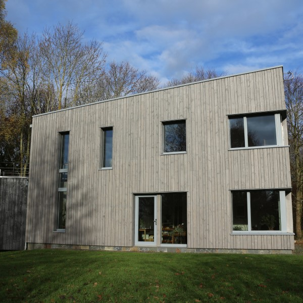 A future proof contemporary eco home with liz and mike hill for House planning help