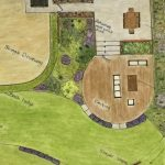 <em>HPH219 : </em>Why landscaping plans always get put on hold<u> – with Ben Adam-Smith</u>