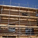 <em>HPH223 : </em>What is it like to self build at Graven Hill?<u> – with Dean Scott</u>