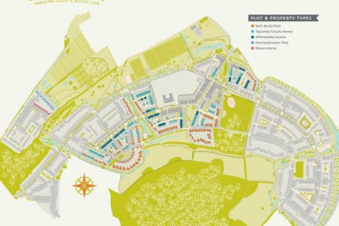<em>HPH222 : </em>How easy is it to buy land at Graven Hill?<u> – with Karen Curtin</u>