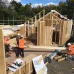<em>HPH229 : </em>How do you build a straw bale house?<u> – with Barbara Jones</u>
