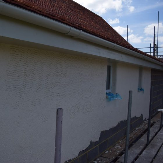 <em>HPH230 : </em>What is lime render?<u> – with Martin Brown from Best of Lime</u>
