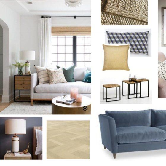 <em>HPH231 : </em>How to design an interior for a modern home<u> – with Gabrielle Blackman</u>